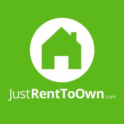 Just Rent To Own